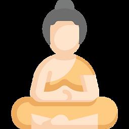 guru_meditation.png