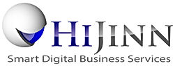 HiJINN_logo-black-script_edited.jpg