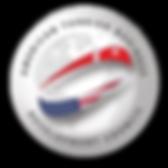 logo_beveled_edited.png