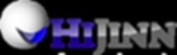 HiJINN_logo_web_edited.png