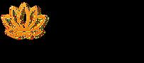 guruum_logo_complete_edited.png