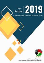 QACA Annual Report 2019.jpg