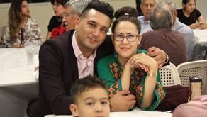 Nawruz Celebration