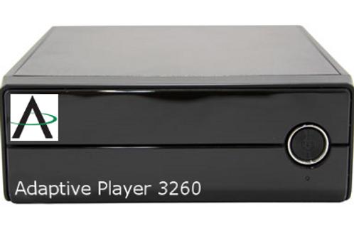Adaptive View 3260