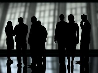 Employees In The Dark?