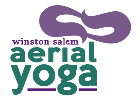 WSAERIALYOGA_LOGO.png