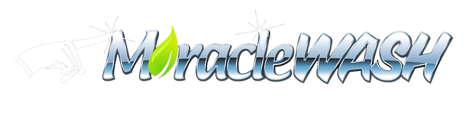 Miracle Wash Logo LQR-TRAN BACKGROUND.pn