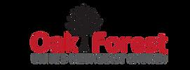Oak Forest UMC Logo.png
