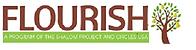 Flourish logo small.png