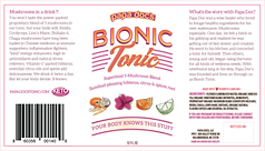 BionicTonic_Label Wrap - R2 Final 2-20-1