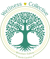 Wellness-Collective-Logo-Final.png