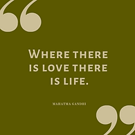 SWL-Mahatma Gandhi Quote.png