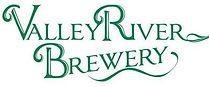 ValleyRiverBrewing Logo.jpg