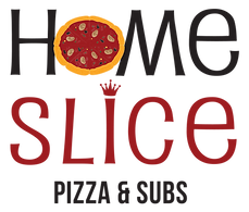 HSP_StackedLogo.png