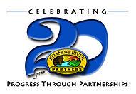RRP_20thAnn_Logo-R1.jpg