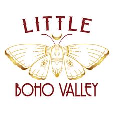 LITTLE BOHO VALLEY
