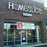 Homeslice-Front.jpg