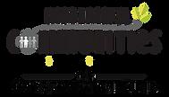 RC_Logo-Final-wTCFwatermark.png