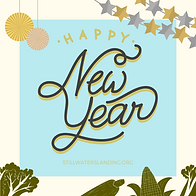 SWL-HAPPY NEW YEAR (1).png