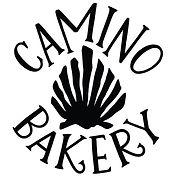 Camino Bakery Circle Logo.jpg