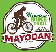 Mayodan_MtnBikeLogo_Final-ColorBkgrd.jpg