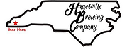 Hayesville Brewing Co Logo-01.png