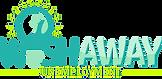 WAU-Logo-Horizontal-R2.png