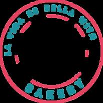 SSD Logo - FullColor.png
