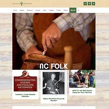 FAD_Website Porfolio-NCFolk.png