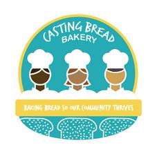 CASTING BREAD BAKERY
