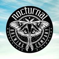 SWL Partner - Nocturnal.png