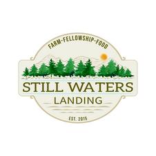 STILL WATERS LANDING