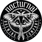 Nocturnal Brewing Logo.png