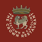 The Crown Logo.jpg