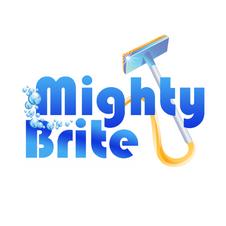 MIGHTY BRITE