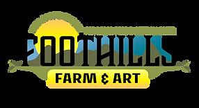 FFA_Final_Logo-Color-Website.png