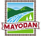 Mayodan -Box Logo.png