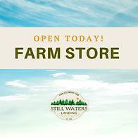 SWL-FARM STORE OPEN - 2.png