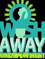 WAU-Logo-Stacked-FINAL.png