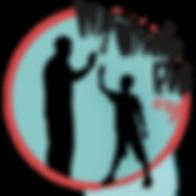 MyUncleRob.Org - Final Logo Color.png