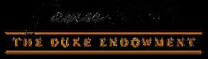 DukeEndowmentFund Logo.png