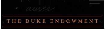 The Duke Endowment Fund