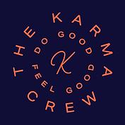 Karma Crew Logo.png