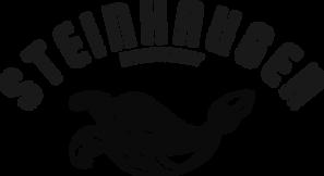 Steinhaugen Logo - BWO.png