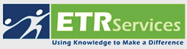 ETR Services Logo.png