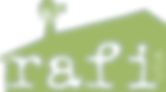 RAFI-Logo-Site_2016_Small_1.png
