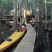 RRP Dock Image.jpg