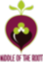 MOR-LOGO-Stacked-1.png
