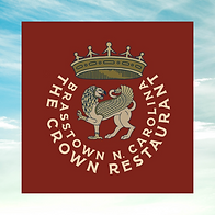SWL Partner - The Crown.png