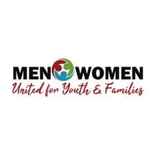 MEN & WOMEN UNITED